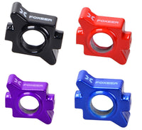 Spare Plastic Case For Predator Micro V4 Camera (Choose Color)