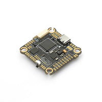 Diatone Mamba Basic F722 MK3 Flight Controller (No WiFi) - 30x30mm