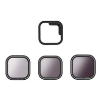 Telesin ND Filter for GoPro Hero 8
