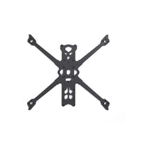 iFlight Chimera4 Replacement Bottom Plate - True-X Geometry