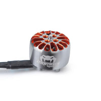 Mamba Toka 1206 Series Racing Motor - 3600KV