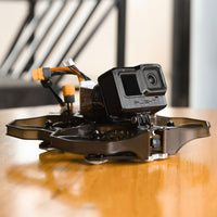 iFlight ProTek35 CineWhoop Analog - BNF