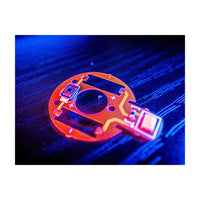 Gemfan Moonlight V2 FCP Spare Parts - Choose Color
