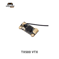 Diatone Mamba TX 500 Video Transmitter