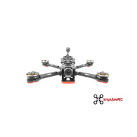 "Impulse RC Micro Apex 4"" Frame Kit"