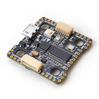 HolyBro Kakute F7 mini V3 Flight Controller 20*20