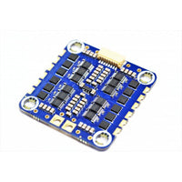 FETTEC 45A ESC sold by PyroDrone
