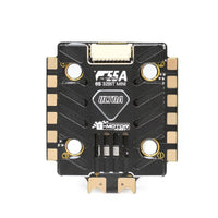 T-Motor Ultra F55A 4IN1 MINI 20*20 ESC