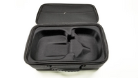 NewBeeDrone DJI FPV Radio & Goggle Carrying Case