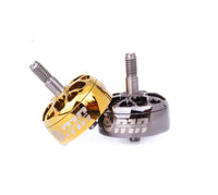 Replacement Bell For FLYWOO NIN 2207\2207.5 Brushless Motor