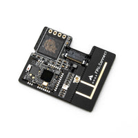 ORQA FPV.Connect Module