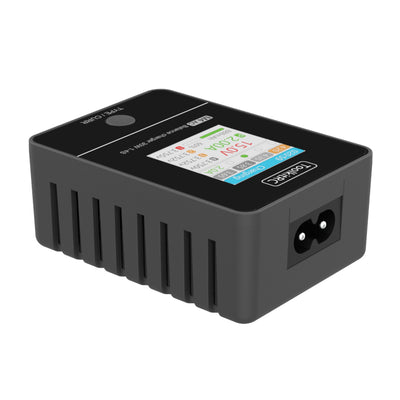 ToolkitRC - M4AC 30w LiPO LiFE LiHV Compact AC Charger