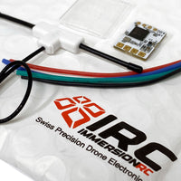 ImmersionRC Ghost Átto 2.4Ghz Receiver