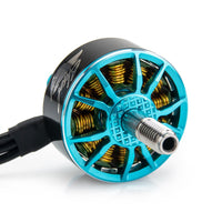 Lumenier 2207 2050KV Chief Racing Motor V2