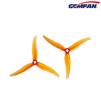 Gemfan SL5130-3 Ultralight Props