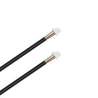 SMO 4K Camera Cable Pigtail