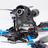 BetaFPV X-Knight 5'' Toothpick Quad  (HD Digital VTX) - Choose your RX