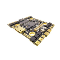 HAKRC F4120 BLHELI_S 35A AIO Flight Controller 20×20mm