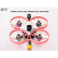 HOMFPV Unicorn 2""