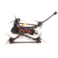 "RekonFPV Rekon5 5"" 6S 1800KV Long Range Quad - Choose Receiver"