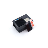 ETHIX Tempered ND8 for GoPro 6 & 7