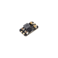 Diatone Mamba Micro 2A BEC 5V/9V for DJI Air Unit