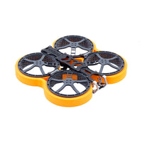 Diatone Taycan 25 Duct Cinewhoop Frame Kit