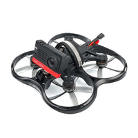 "BetaFPV Pavo30 3"" CineWhoop Drone - Analog"