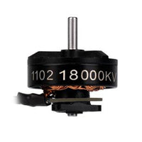 BetaFPV 1102 Brushless Motor - 18000KV - 1PC