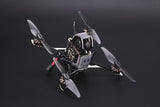FLYWOO XBOT3 4S 3INCH FPV Racing Toothpick Drone BNF
