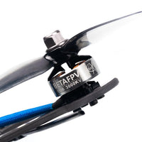 BetaFPV 1506 3000KV Brushless Motor (1 Piece)