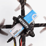 BetaFPV Lipo Battery Strap Kit