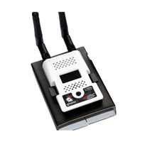 ImmersionRC Ghost TX 2.4ghz Transmitter Module