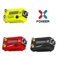 Foxeer Wildfire 5.8G Goggle Dual Receiver Module