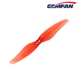 "GEMFAN Hurricane 4024 2-BLADE 4"" Durable PROP 4CW 4CCW (CHOOSE COLOR)"