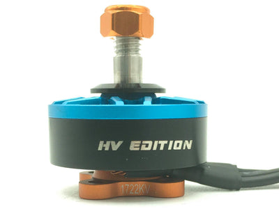 Hyperlite 2205.5-1722KV HV EDITION