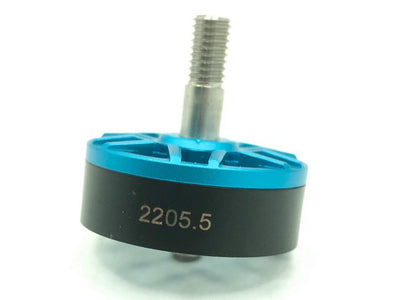 Replacement Bell For Hyperlite 2205.5 Motor