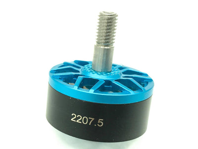 Replacement Bell For Hyperlite 2207.5 Motor
