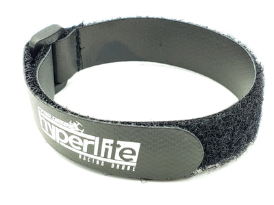 HYPERLITE BATTERY STRAP (16MM X 250MM)