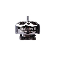Flywoo NIN 1404 V2 ULTRALIGHT FPV MOTOR