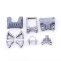 Flywoo HD TPU Parts for Explorer LR V2 and HEXPlorer