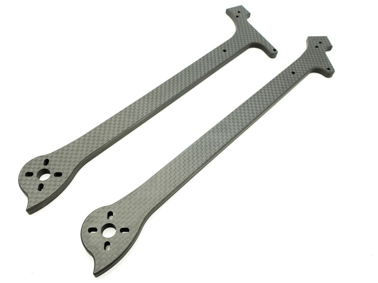 6mm Replacement DC10 Spare Arms (1 pair)