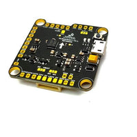 CLRACING F7 V2.1 MPU6000 30x30 FLIGHT CONTROLLER