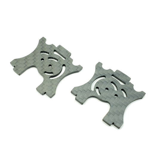 PYRODRONE SOURCE ONE V3 CAMERA PLATES (2 PCS.)