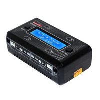 Ultra Power UP-S4AC 1-2S Whoop Battery Charger