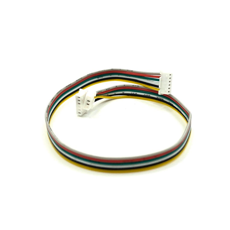 Replacement Cable for BN-880 GPS Module