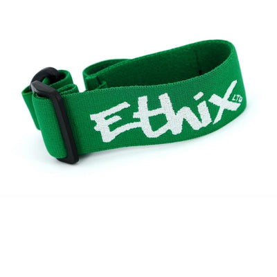ETHIX GOGGLE STRAP V3 - Choose Color