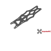 ImpulseRC APEX Top Plate CF 2MM