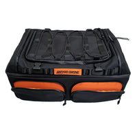 Pyrodrone Backpack Pro *Special Pre-Order Saving*
