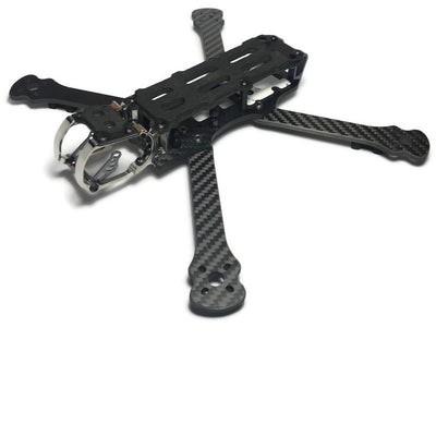 "Armattan Badger DJI Edition 6"" Frame"
